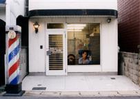 yoshidak1